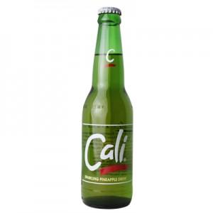 cali_O